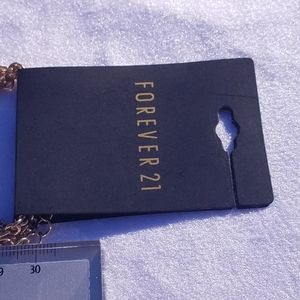 Forever 21 Jewelry - Forever 21 Sale